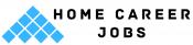 Home Career Jobs