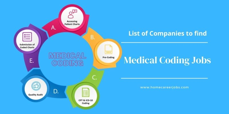 Medical Coding Jobs in Chennai freshers