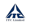 details about the ITC company
